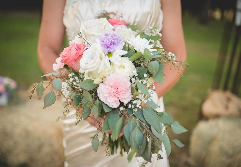 McClure Wedding 6 18 16-McClure Wedding 6 18 16 JPEGS-0254.jpg