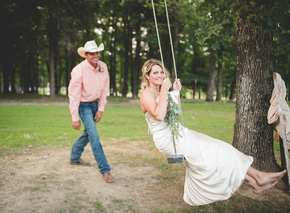 McClure Wedding 6 18 16-McClure Wedding 6 18 16 JPEGS-0336.jpg