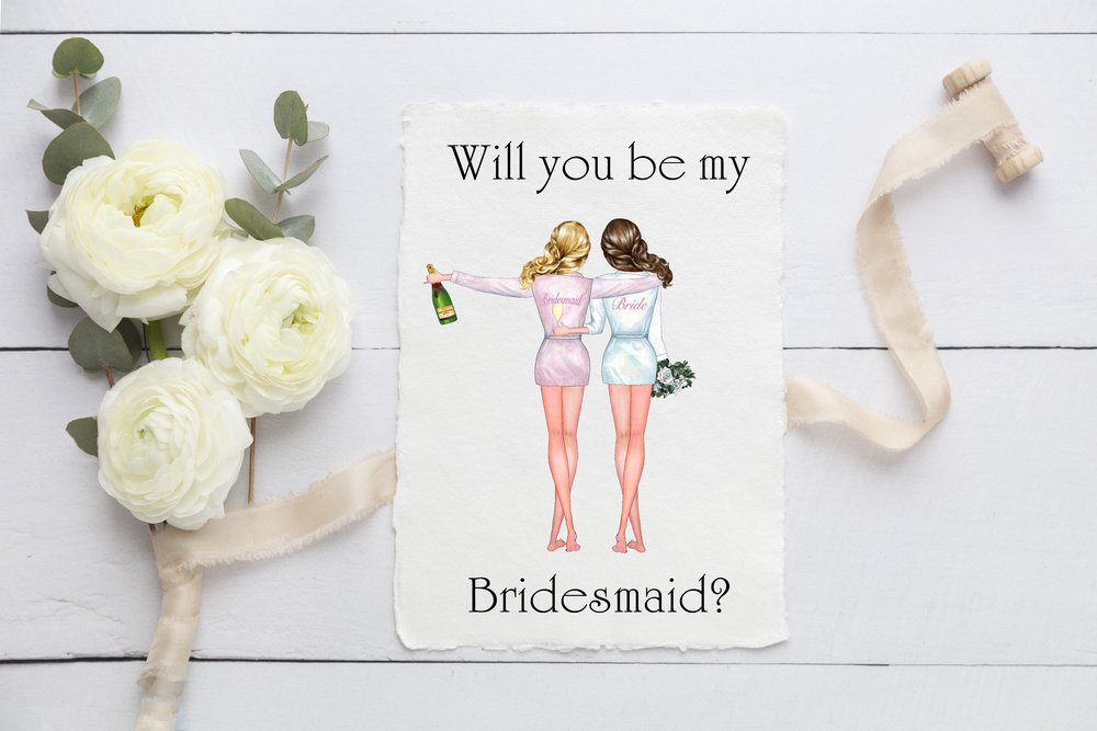 Bridesmaid Card Flat Lay5.jpg