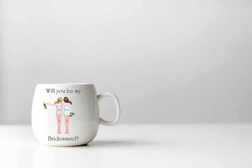 bridesmaid Coffee Cup.jpg