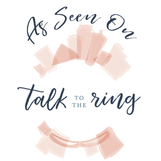 Talk to the Ring Featured Button.jpg