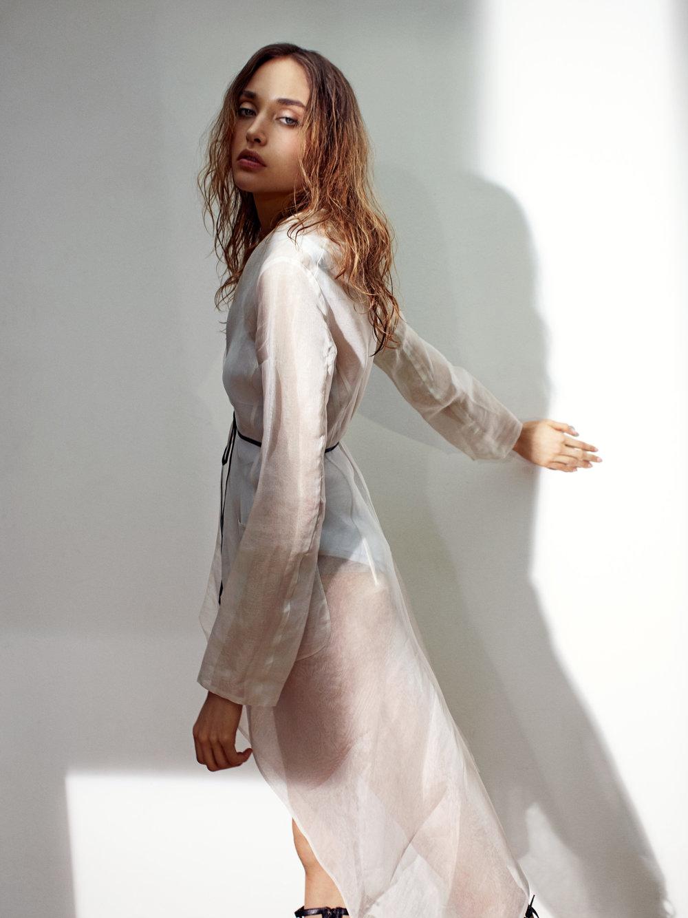 Jack_Eames_Fashion_Shot_04.jpg