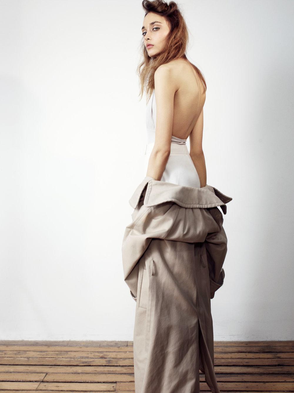 Jack_Eames_Fashion_Shot_06.jpg