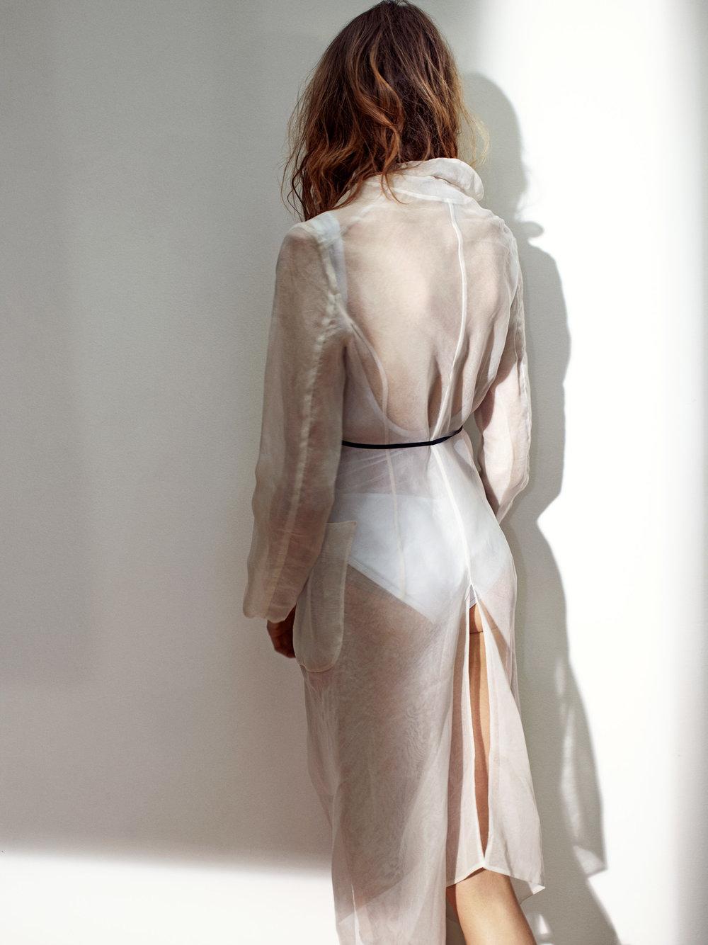 Jack_Eames_Fashion_Shot_03.jpg
