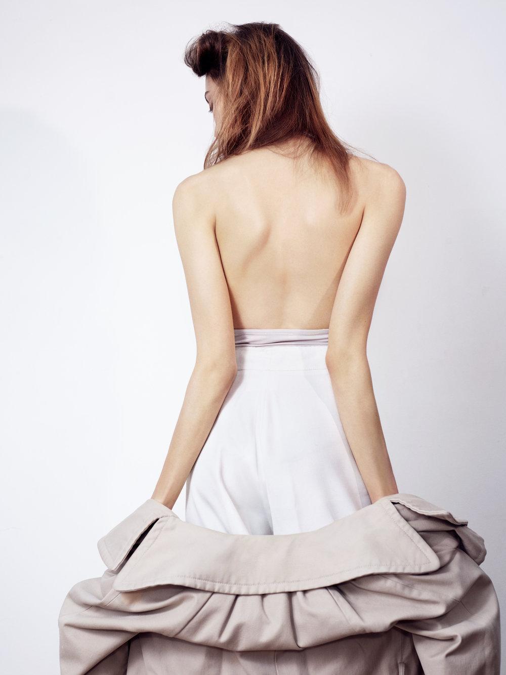 Jack_Eames_Fashion_Shot_07.jpg