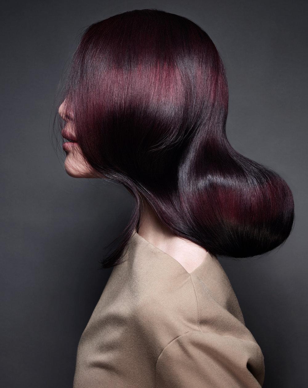 Jack_Eames_Hair_Colour_London_Shot_05.jpg