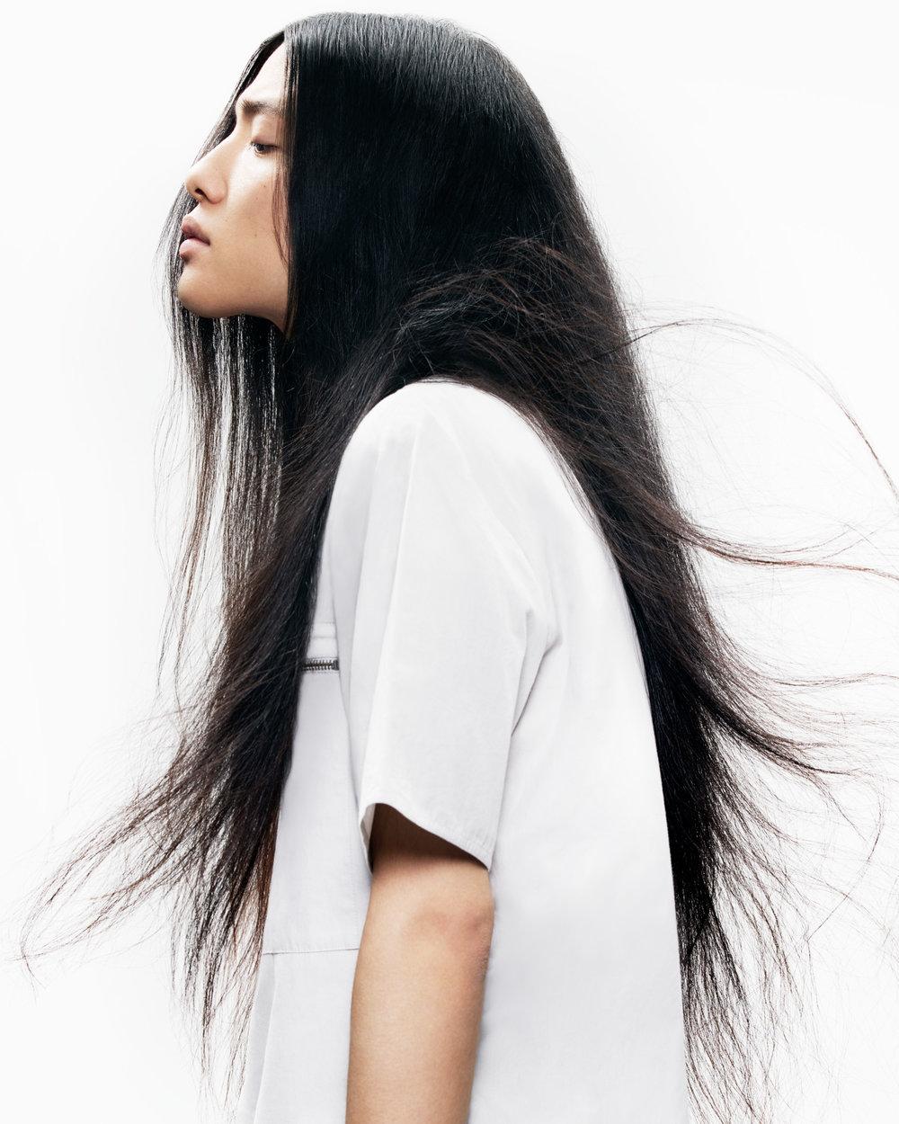 Jack_Eames_Mens_Hair_Shot_02.jpg