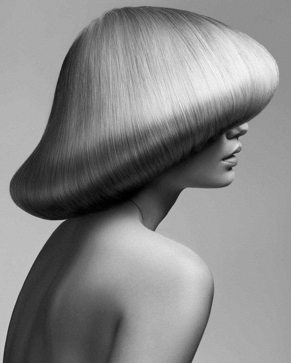 Jack_Eames_Kim_Roy_Hair_Beauty_Photography_London_01.jpg