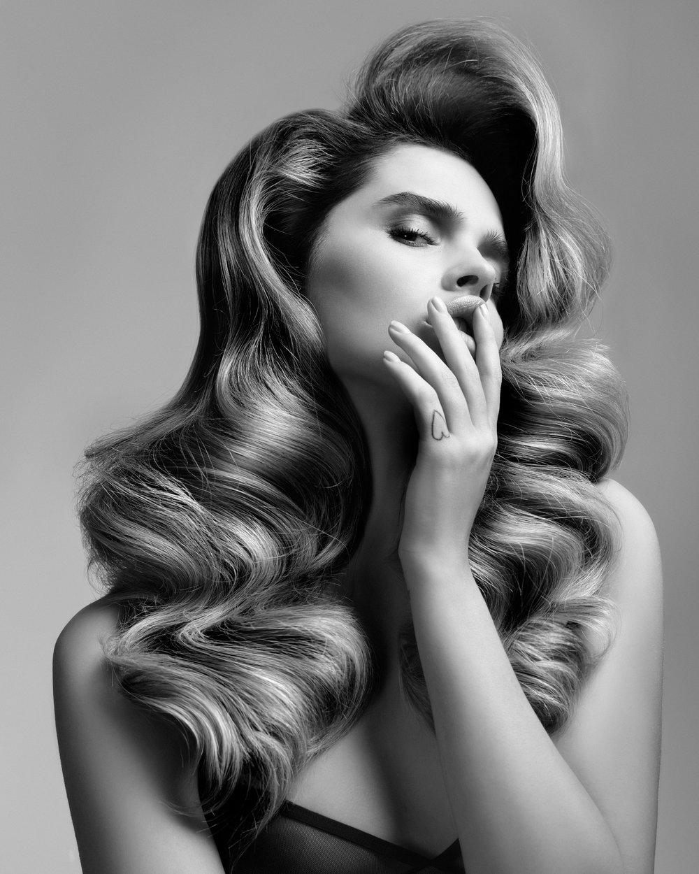 Jack_Eames_Kim_Roy_Hair_Beauty_Photography_London_02.jpg