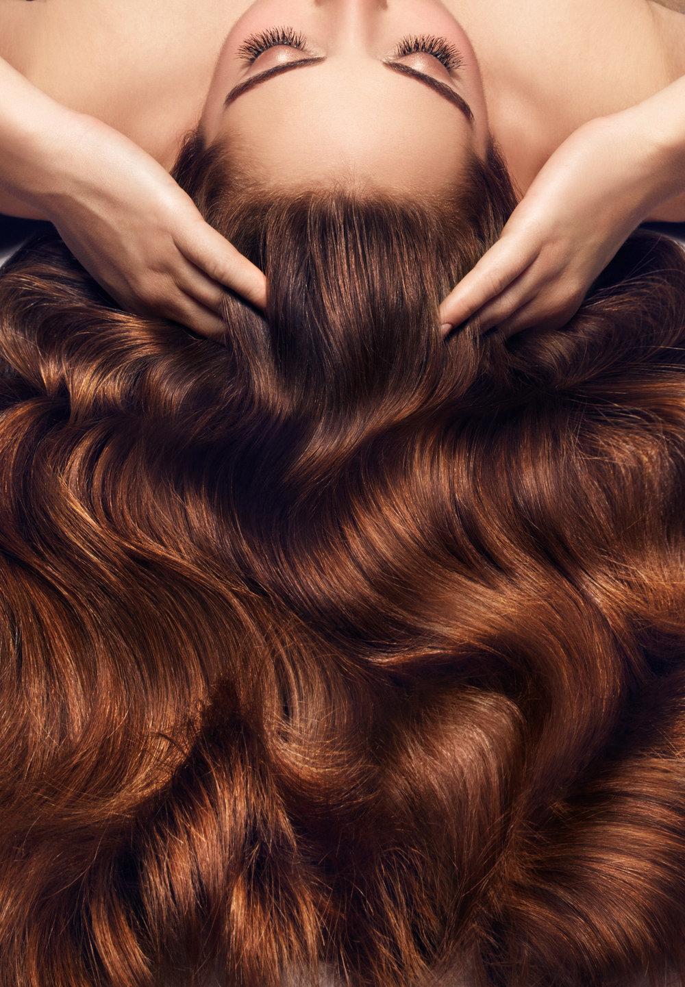 Jack_Eames_Curls_London_Hair_Beauty_Photography.jpg
