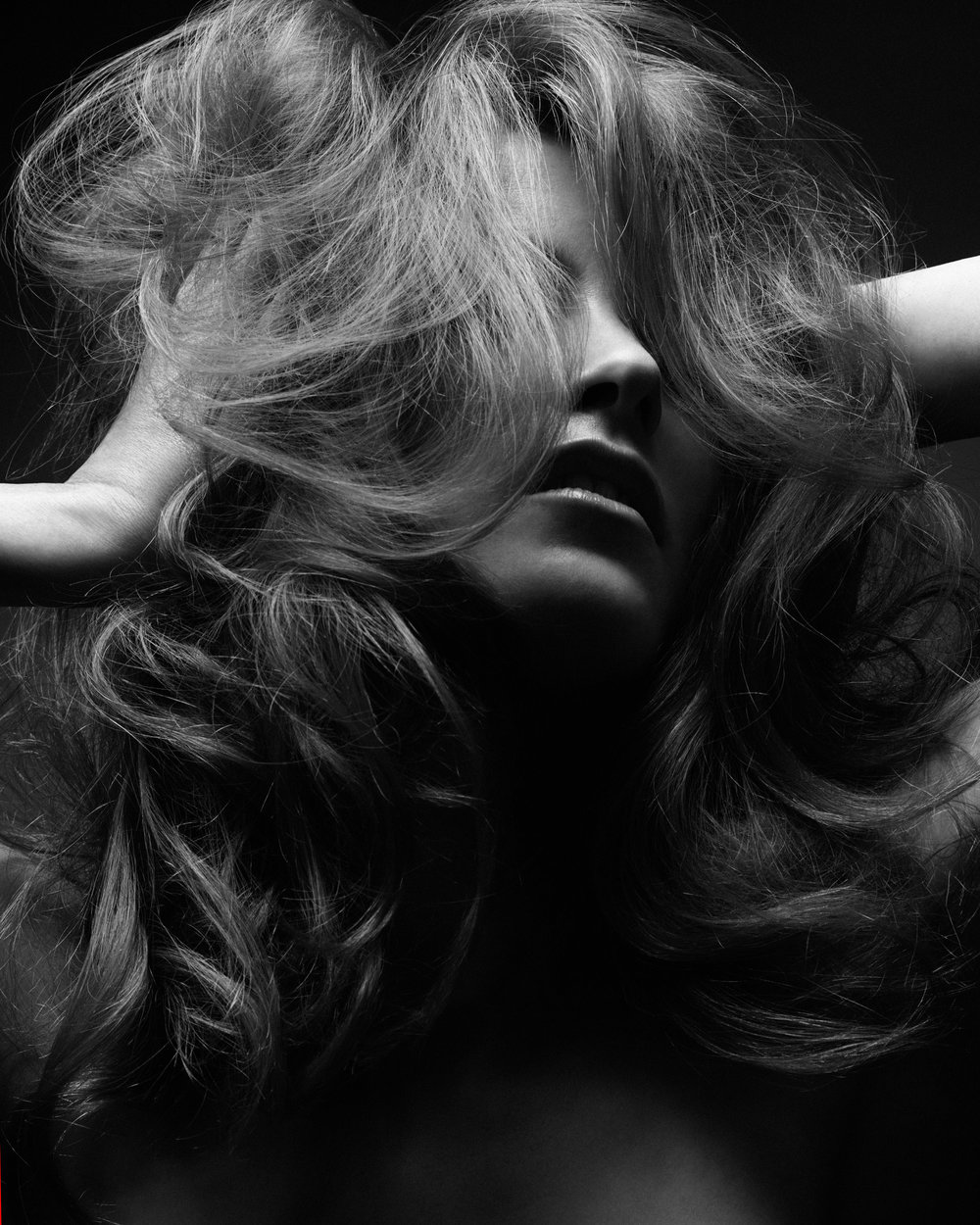 Jack_Eames_Andrew_Barton_Black_White_Hair_Beauty_Photographer_London_02.jpg