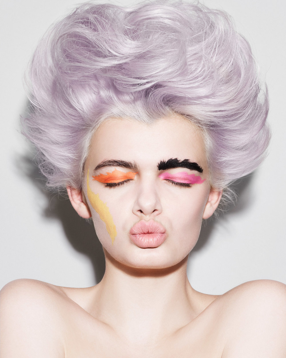 Jack_Eames_Hooker_Young_Colour_Pop_Hair_Beauty_MakeUp_Photography_London_01.jpg