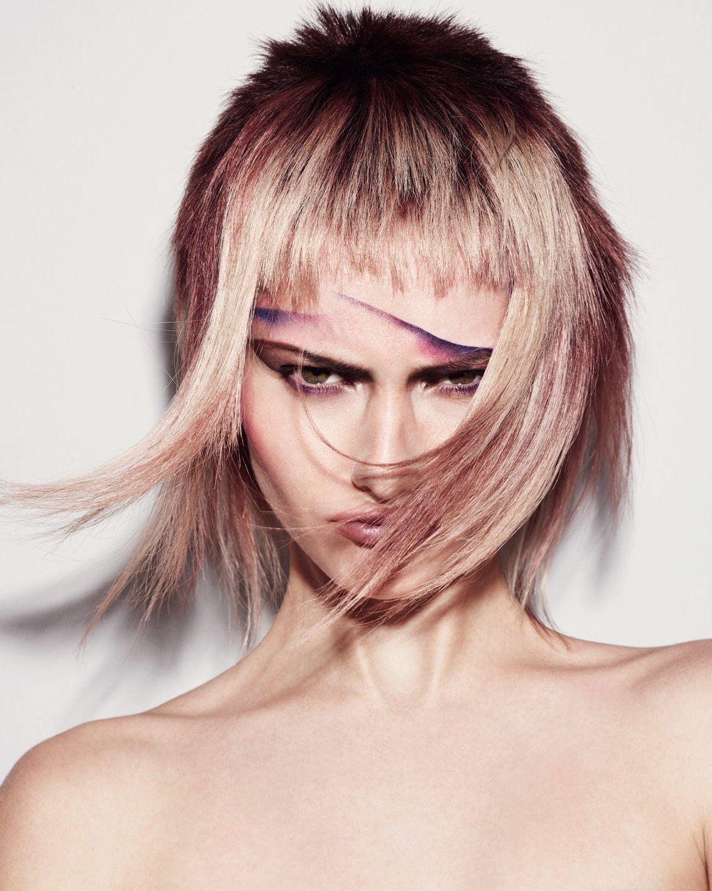 Jack_Eames_Hooker_Young_Colour_Pop_Hair_Beauty_MakeUp_Photography_London_06.jpg