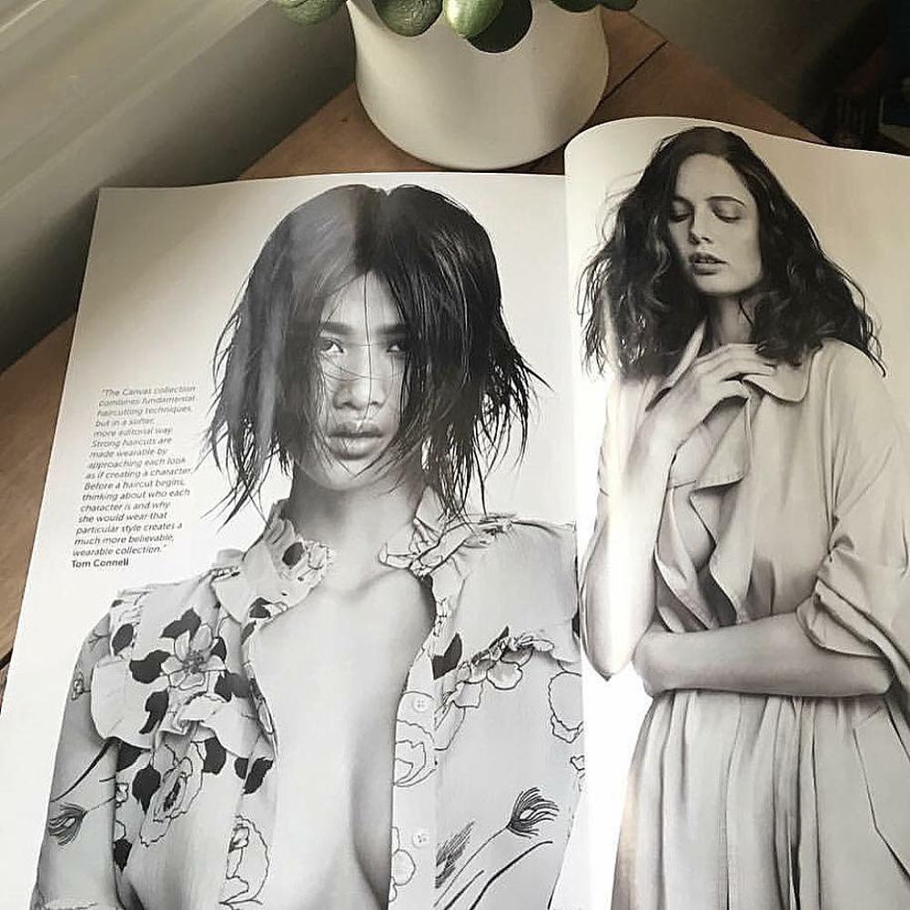 Kera+Straight+Magazine+layout.jpg