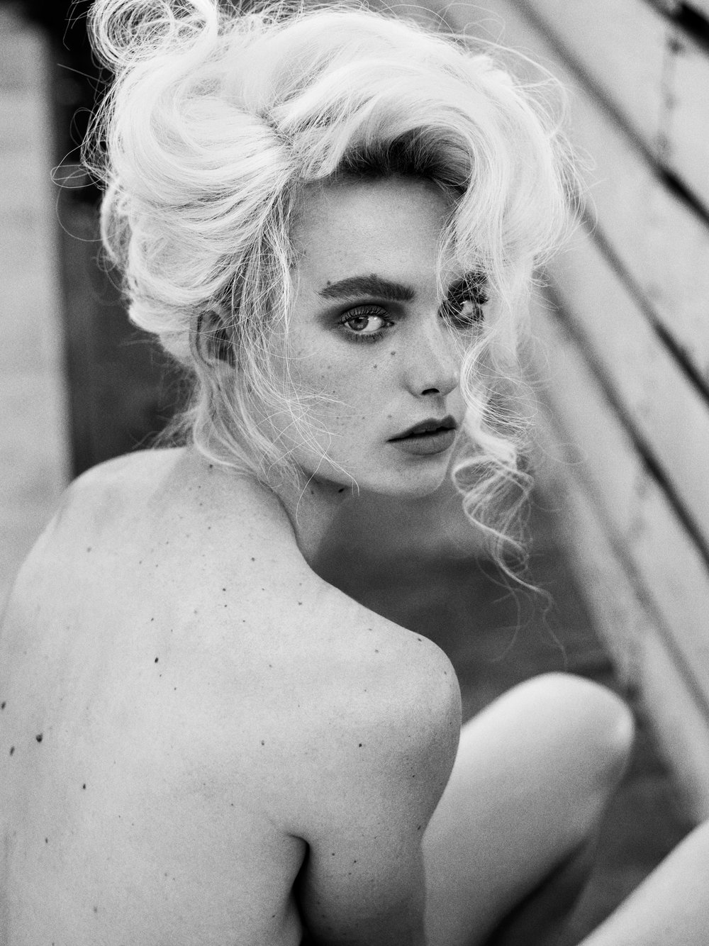 Jack-Eames-Ali-Pirzadeh-French-Hair-Beauty-Photography-Campaign-03.jpg