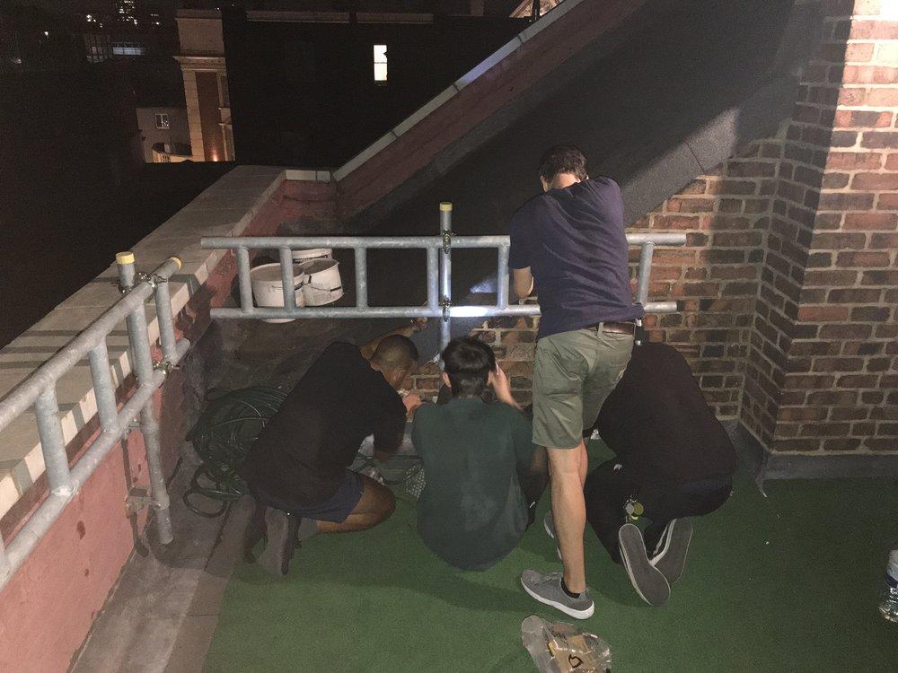 AP+Wigs+Shoot+-+Shoreditch+Rooftop+at+Night.jpg