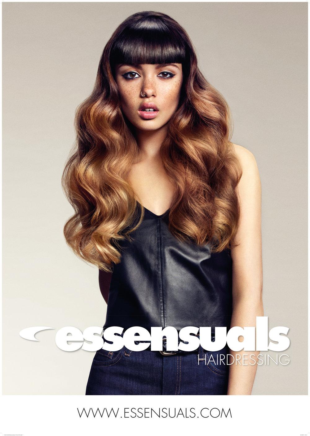 essensuals Campaign 15-16 1.jpg