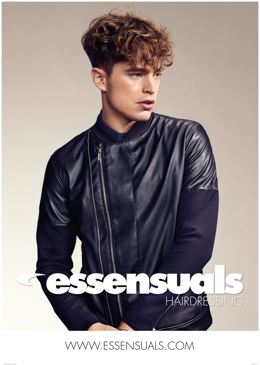 essensuals Campaign 15-16 4.jpg