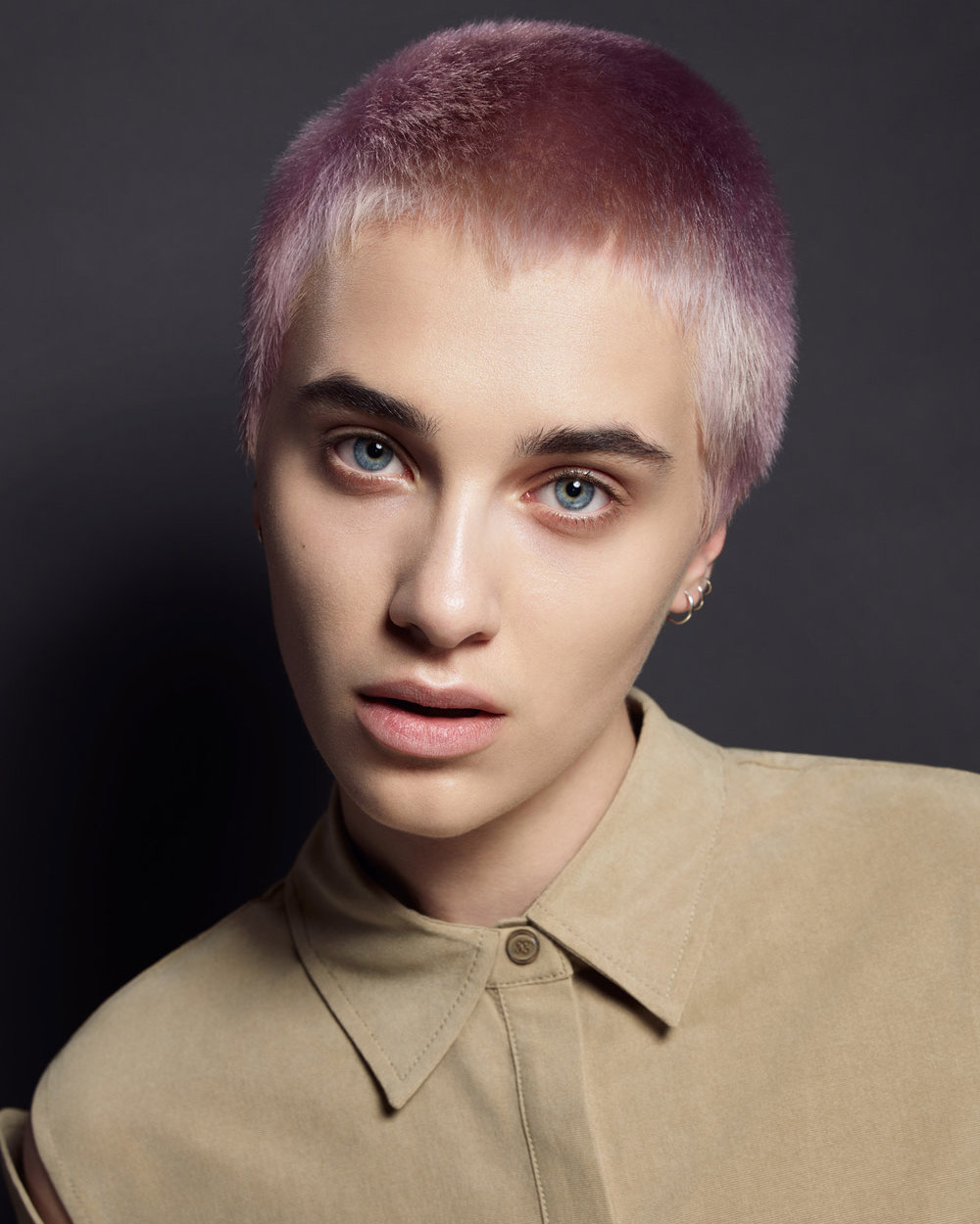 Jack_Eames_Hair_Colour_London_Shot_02.jpg
