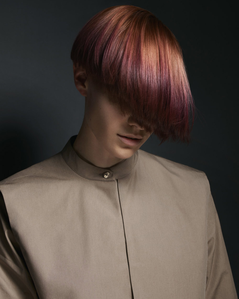 Jack_Eames_Hair_Colour_London_Shot_03.jpg