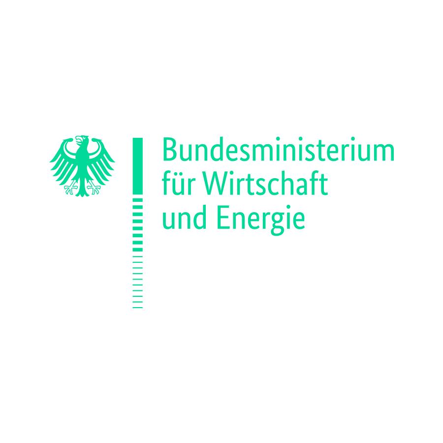 Bundesministeriums für Wirtschaft und Energie.png