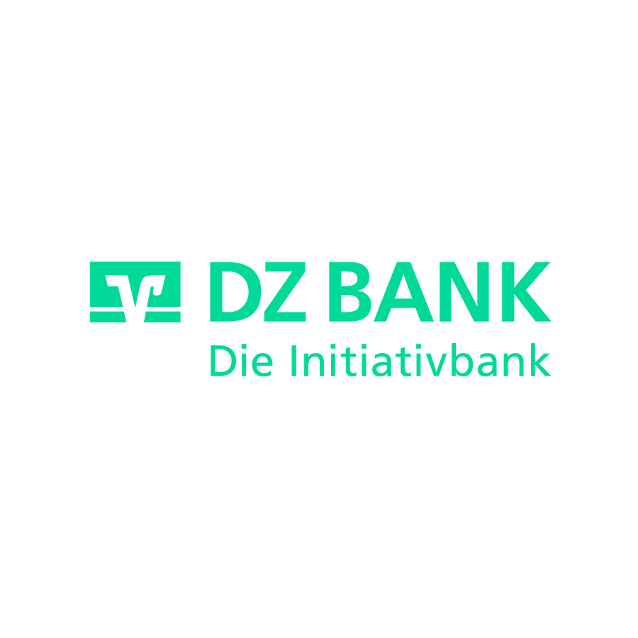 DZ BANK.png
