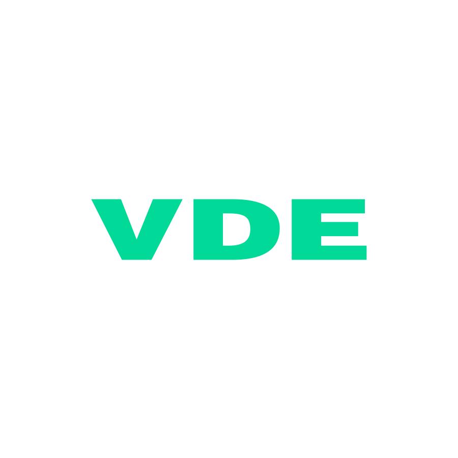 VDE Verband der Elektrotechnik Elektronik Informationstechnik.png