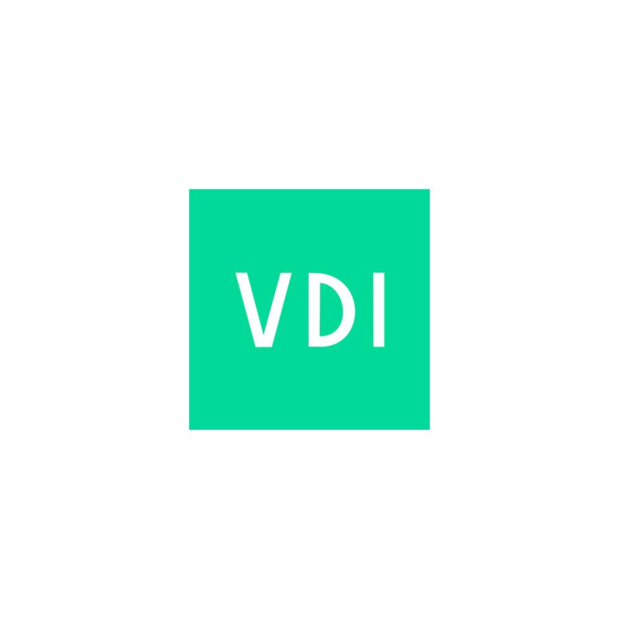 VDI Verein Deutscher Ingenieure.png