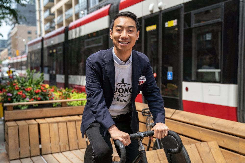 TorontoStarProfile_KevinVuong.jpg