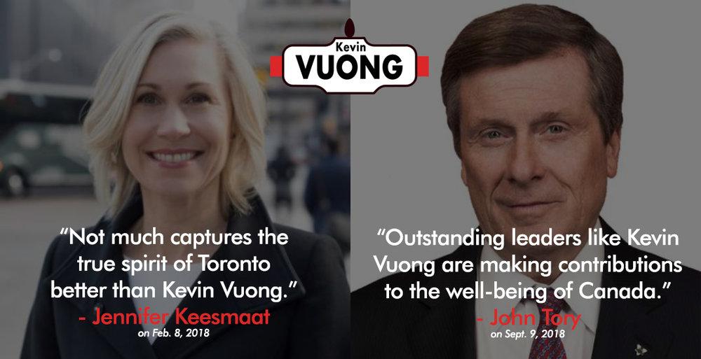 Endorsement_Mayors.jpg