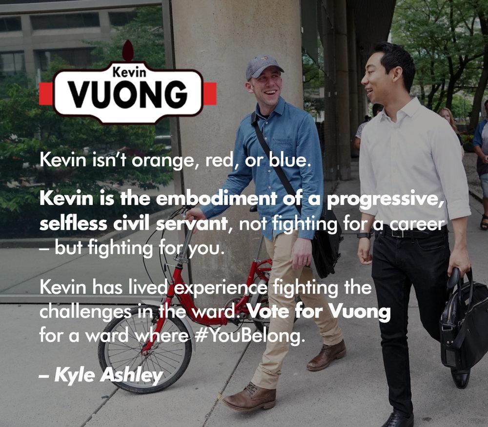 Endorsement_KyleAshley.jpg