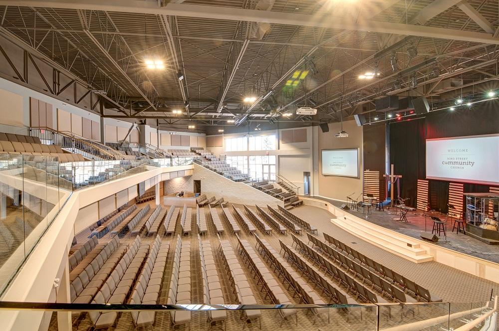 Auditorium-4.jpg