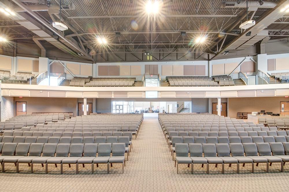 Auditorium-3.jpg