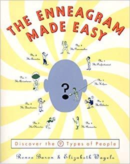 enneagram-book.jpg