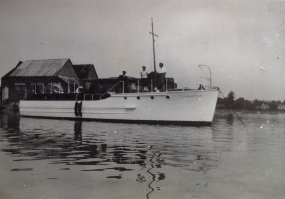 Aquabelle at Fareham2.jpg