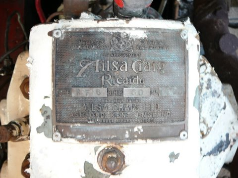 Engine Plate 1.JPG