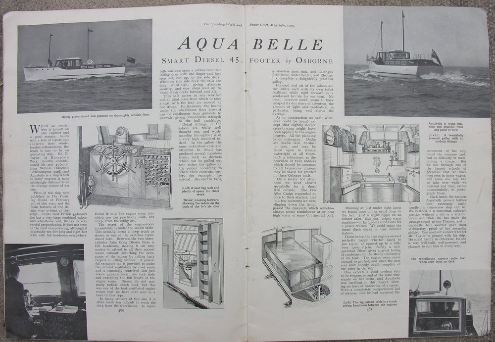 May 1939 Yachting World.JPG
