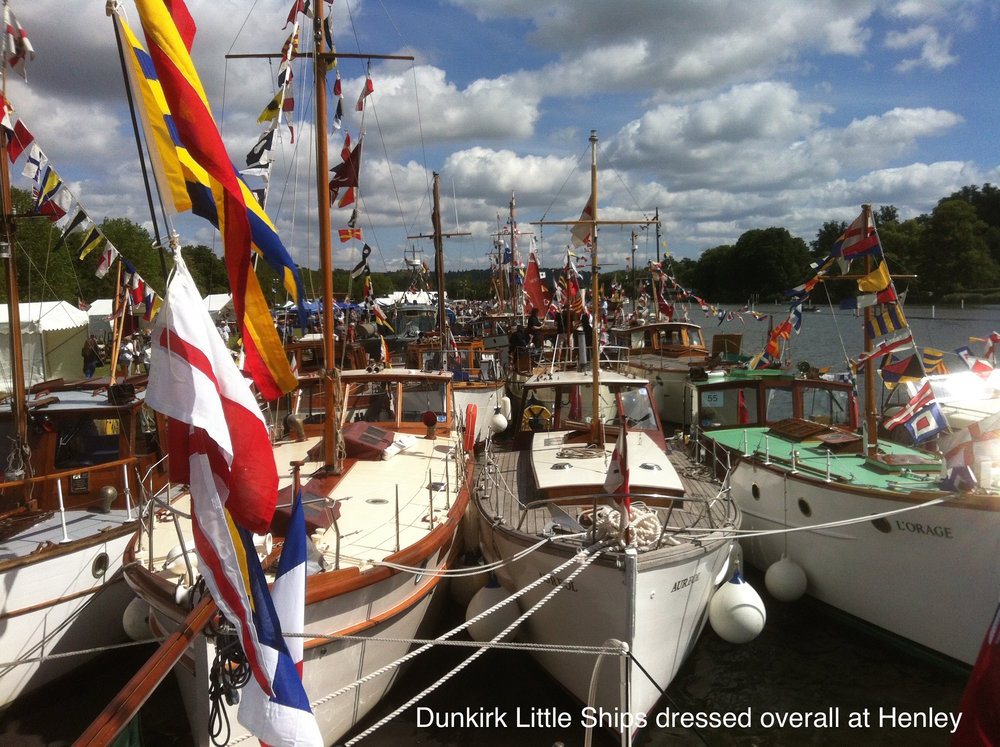 10.Little Ships at Henley.jpg