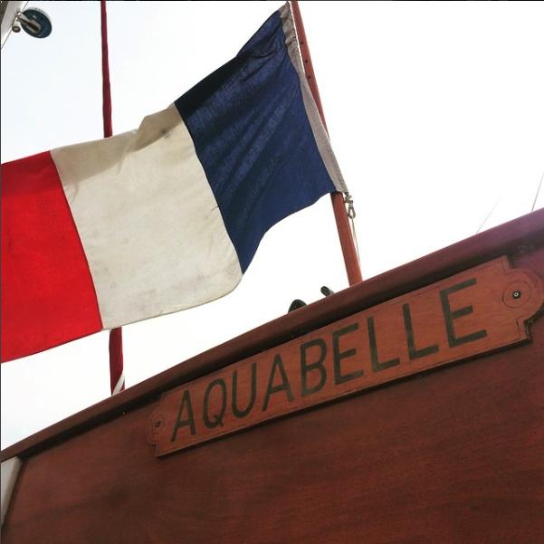 AquabelleFrenchFlag.png