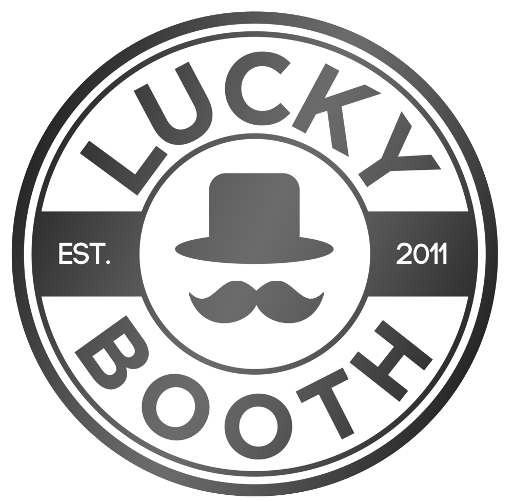 Lucky Booth