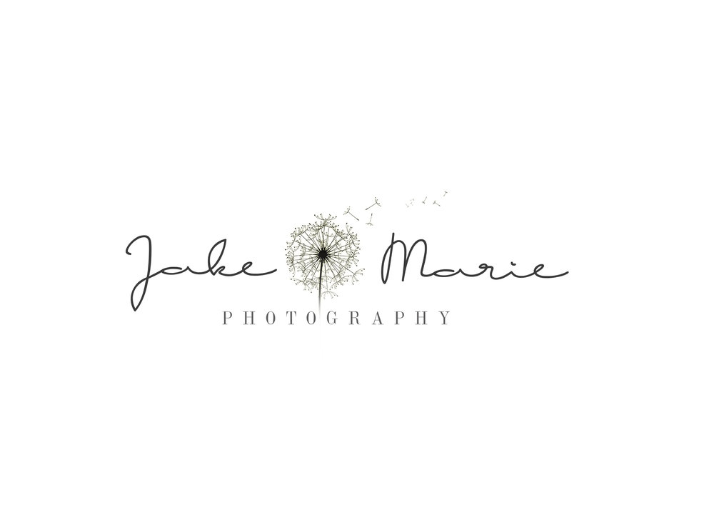 Jake Marie.jpg