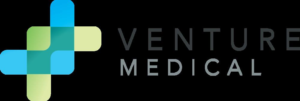 Venture medical.png