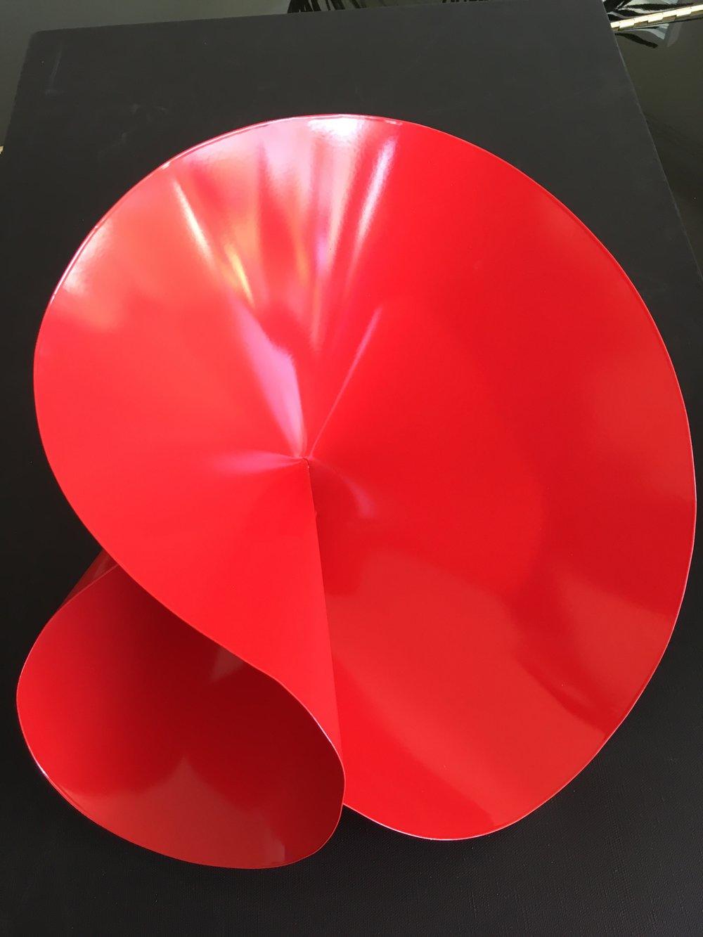 RedCookie1.JPG
