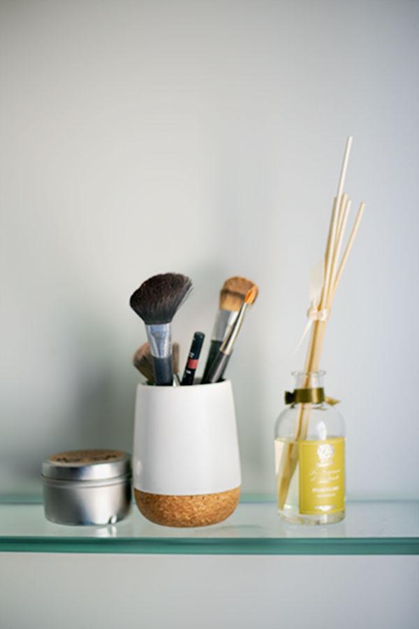 bruce pannock  Brushes-v2.jpg