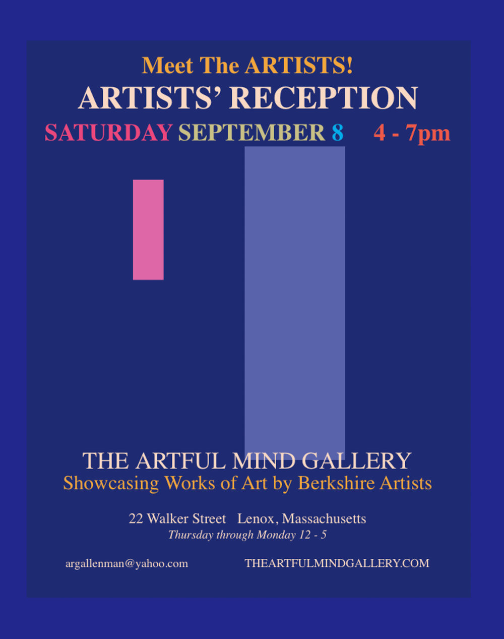 meet the artists invite BBBB 1 (1).jpg