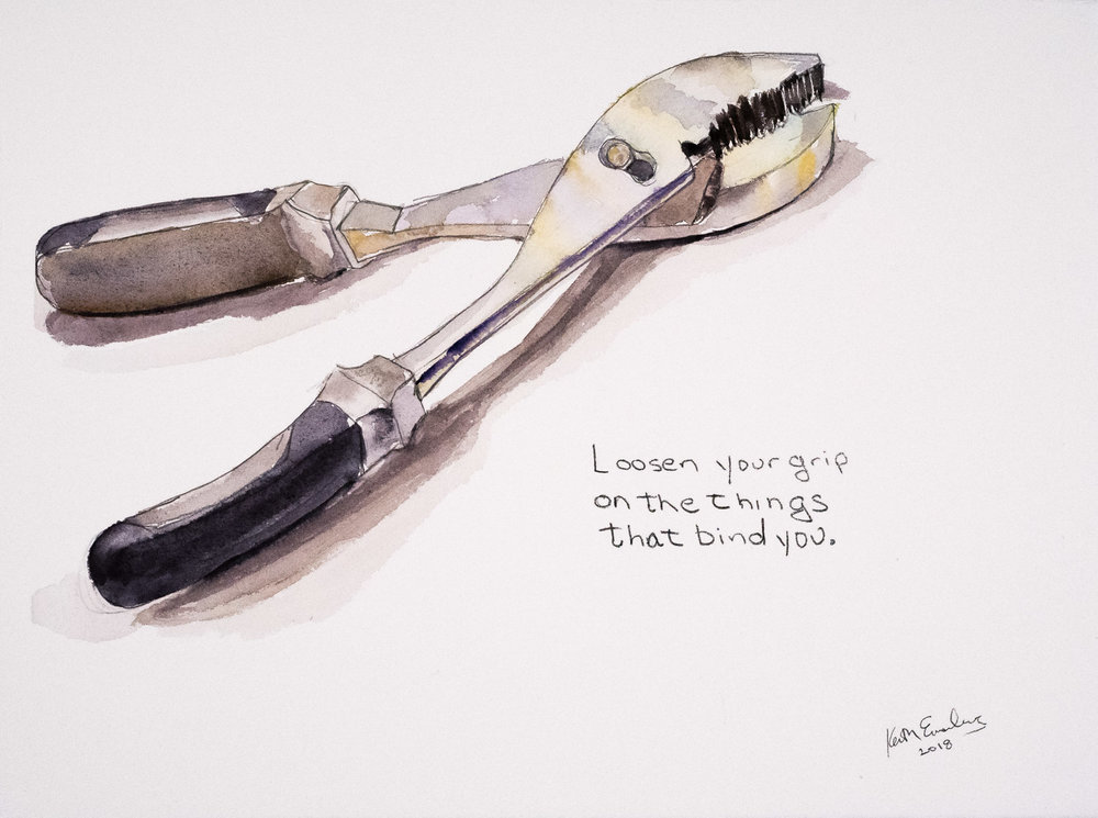 Emerling_LoosenYourGrip_Watercolor_11x15in_004a.jpg