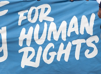Helsinki for Human Rights