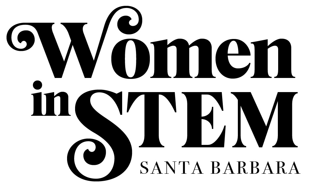 Santa Barbara Women in STEM