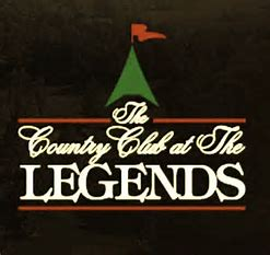 The Legends Logo.jpg