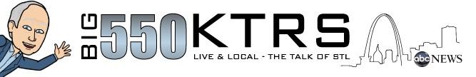 KTRS Logo (edited).jpg